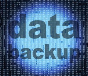 Backups – a critical thing for all businesses