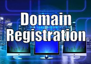 Part 1 – Registering a Domain and Purchasing Hosting with Zuver
