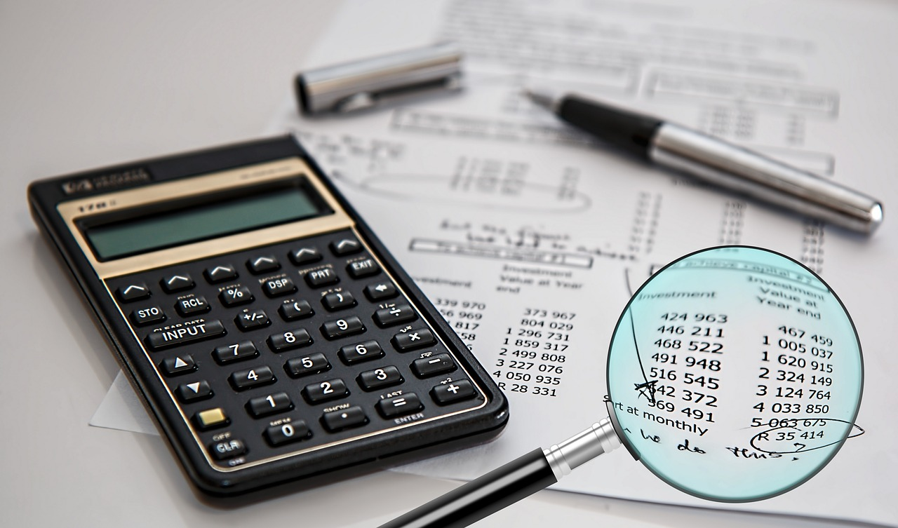 Why Your Small Business needs a Technology Audit
